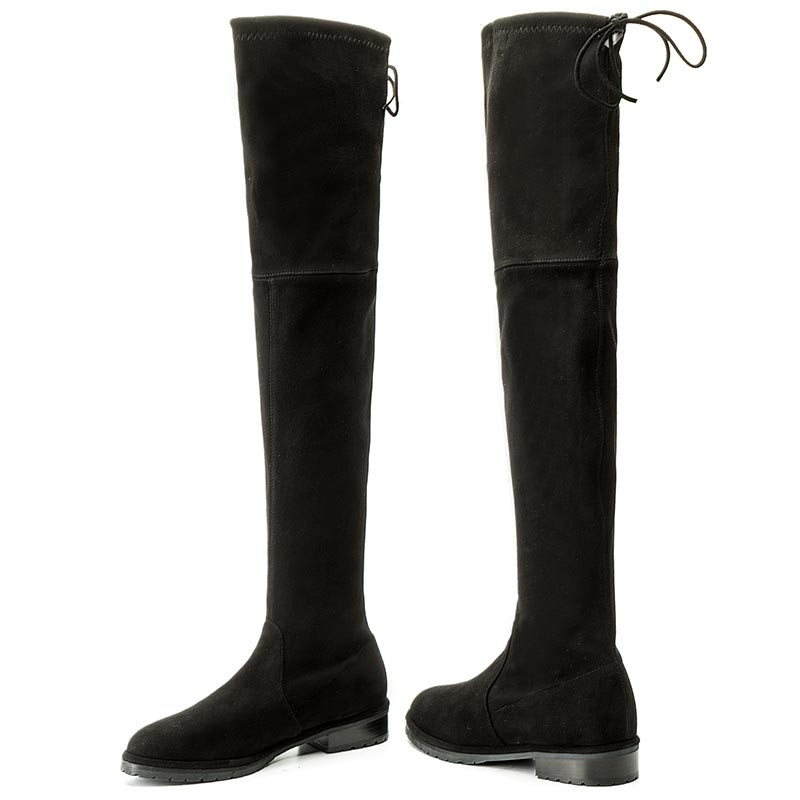 very cheap for sale Baldinini over the knee boots lowest price online clearance wholesale price BQFvJmhE