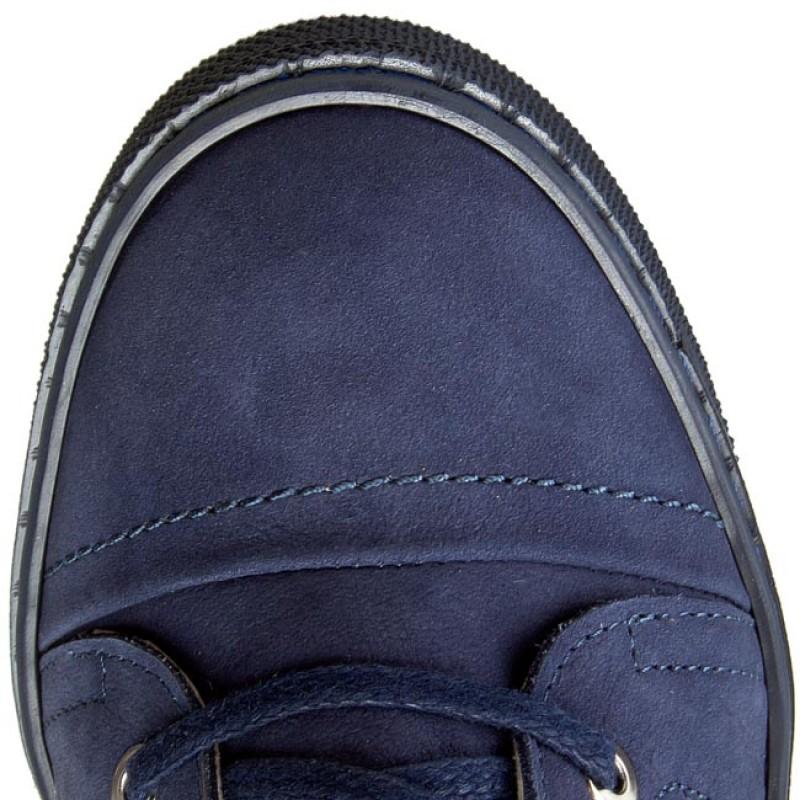Sneakers BALDACCINI - 774500-7 Samuel Granat dk1pfq3q