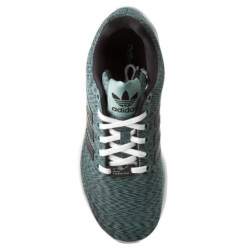 adidas flux zx w s76596