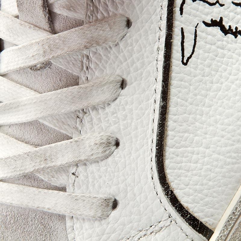Pagar Con Visa En Línea Barata Sneakers Trussardi Jeans - 77s040xx 12 Comprar Barato Original cfmoF2Y