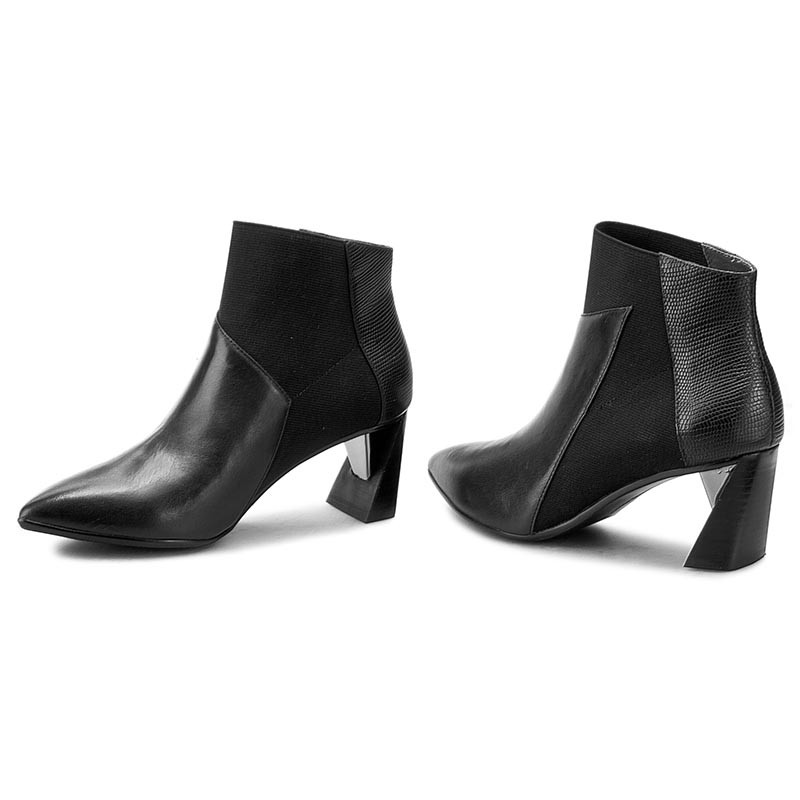 united nude Boots ZINK MID