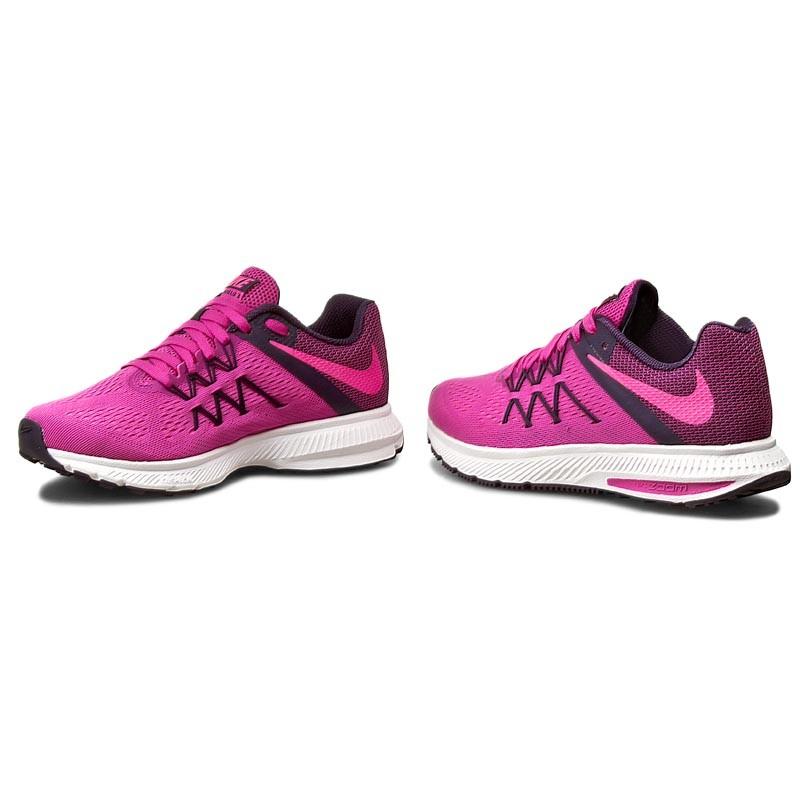 Nike Zoom Winflo 3 831562602
