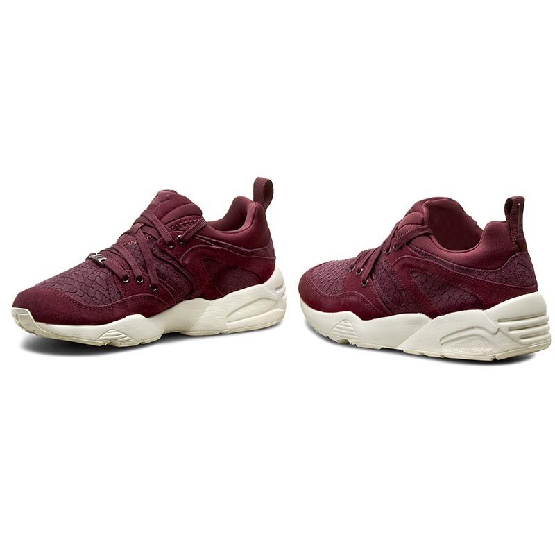 Puma - Puma Blaze Of Glory Wn's Rioja - 38