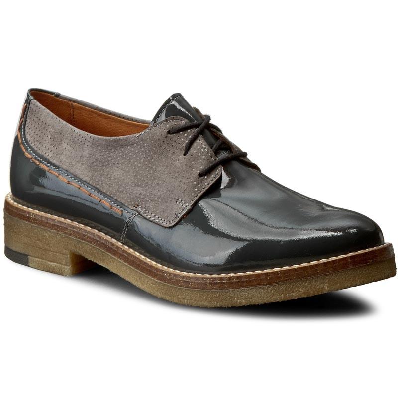 Oxfords EVA MINGE  Ibbie 1F 17SM1372115ES 609  Oxfords  Low shoes  Womens shoes       0000199181924