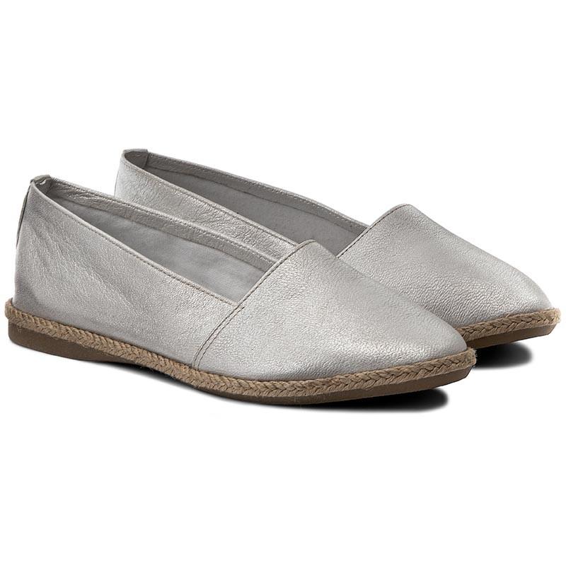 Espadrilles SERGIO BARDI  Eracla FS127210417JR 610  Espadrilles  Low shoes  Womens shoes       0000199234866