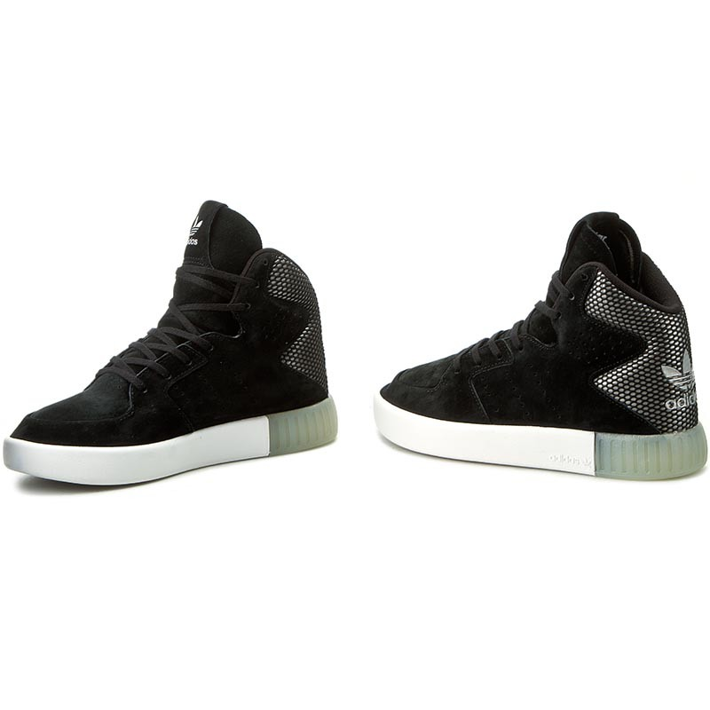 Adidas Sneaker Tubular Invader 2.0 W BB2068 2T3aeiBqEH