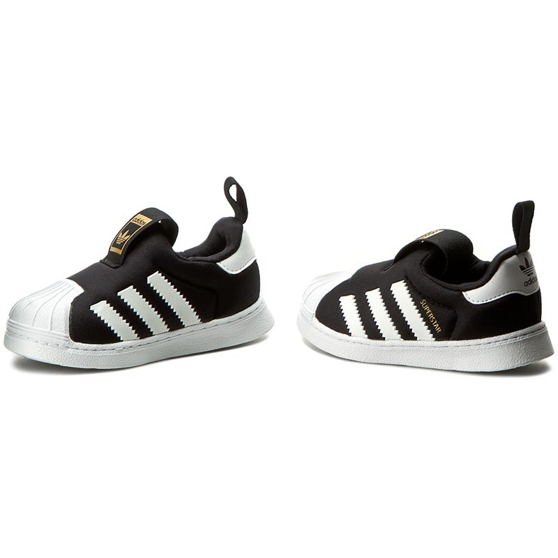 adidas superstar 360 c; shoes adidas superstar 360 i s82711 cblack ftwwht ftwwht