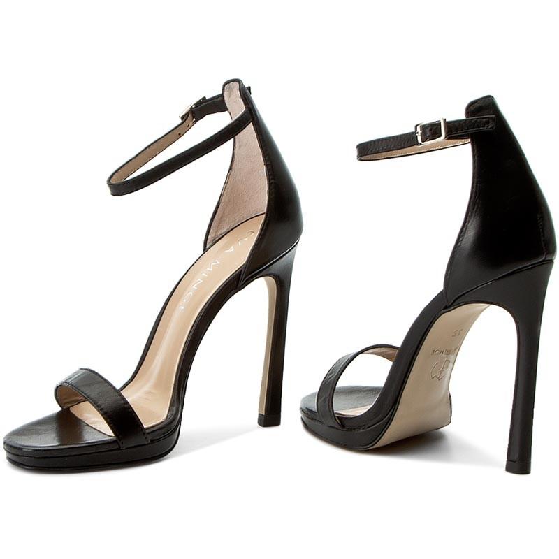 High Heels Eva Minge - Adoria 3b 18sf1372166es 710 uW3ZdzuBJf