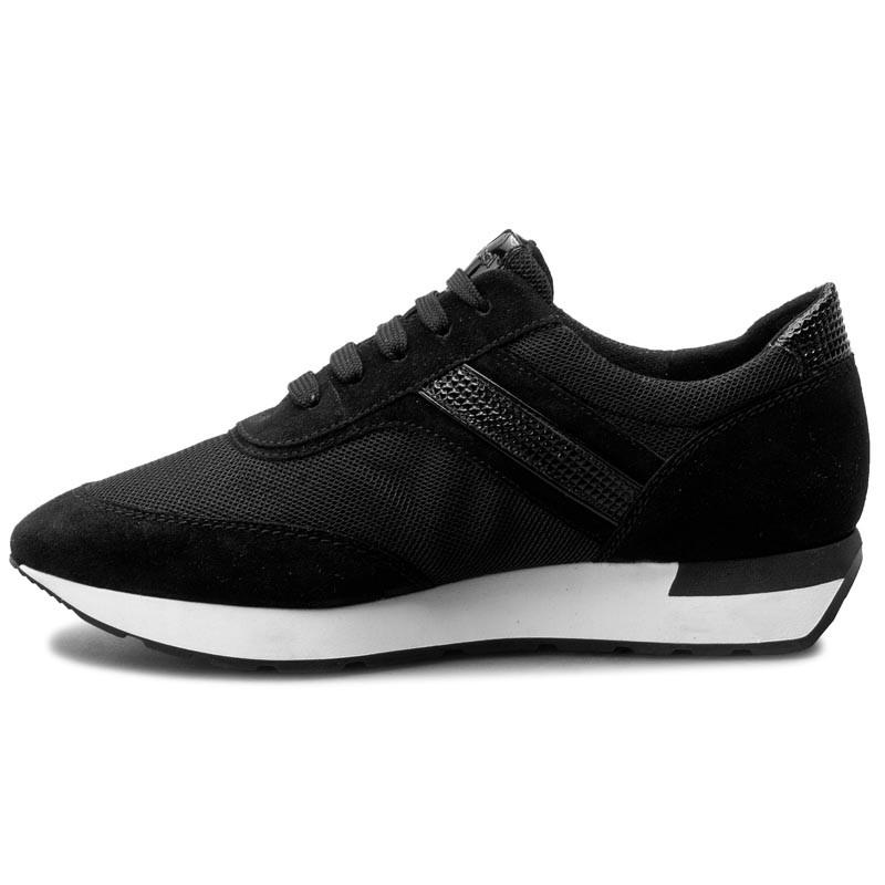 Sneakers Gino Rossi - Seiko Dph387-V33-R5ss-9999-T 99/99 28G4lJuxBi