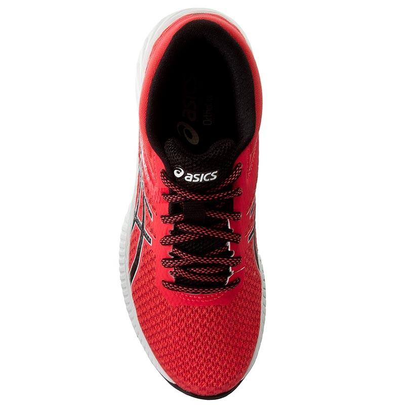 Schuhe ASICS - FuzeX Lyte 2 T769N Diva Pink/Black/White 2090 2AgtSoMR