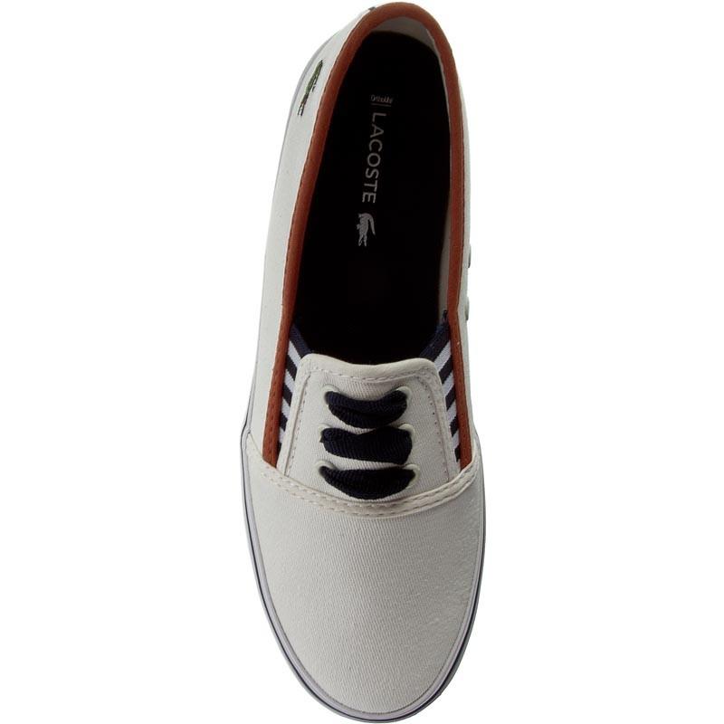 Chaussures De Sport Lacoste »fabian 117 2« cMIPbI89