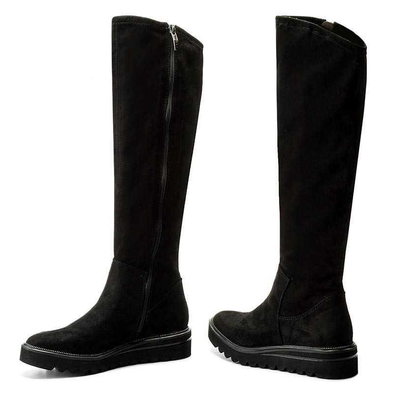 Womens 25601 Boots Tamaris WYCgbcR