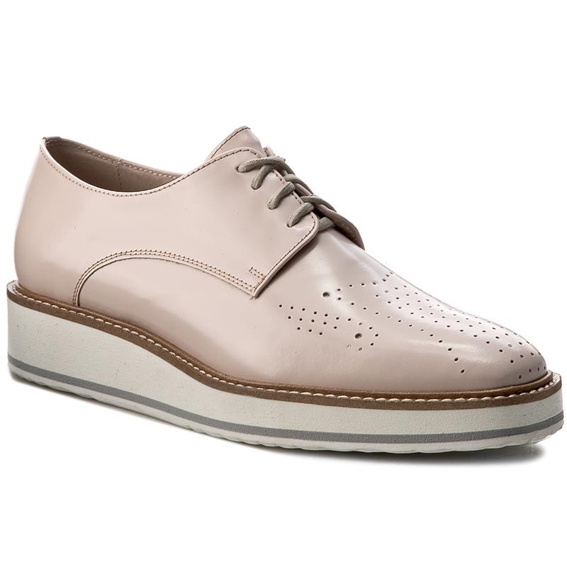 Oxfords GINO ROSSI  Ida DPH267T90VF0039000 03  Oxfords  Low shoes  Womens shoes       0000199669071
