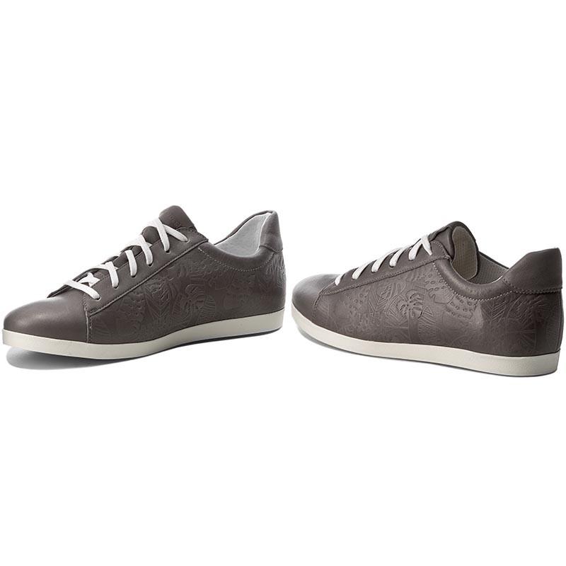 Sneakers Gino Rossi - Mariko Dph435-X91-Xb00-0094-T 96 mzNyjyVu