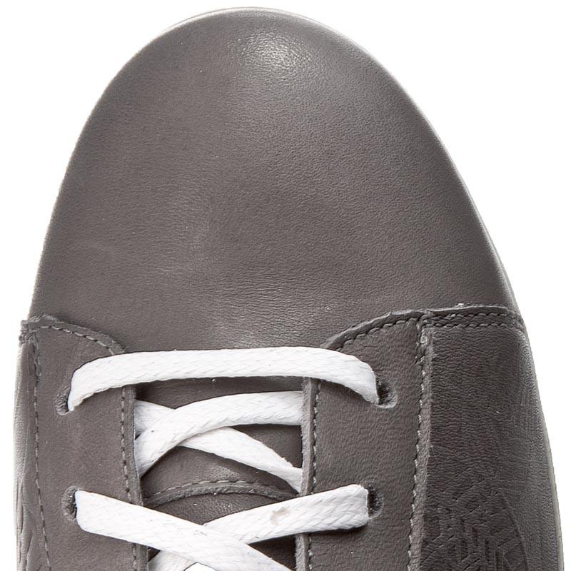 Sneakers Gino Rossi - Mariko Dph435-X91-Xb00-0094-T 96 wCzJwYdec