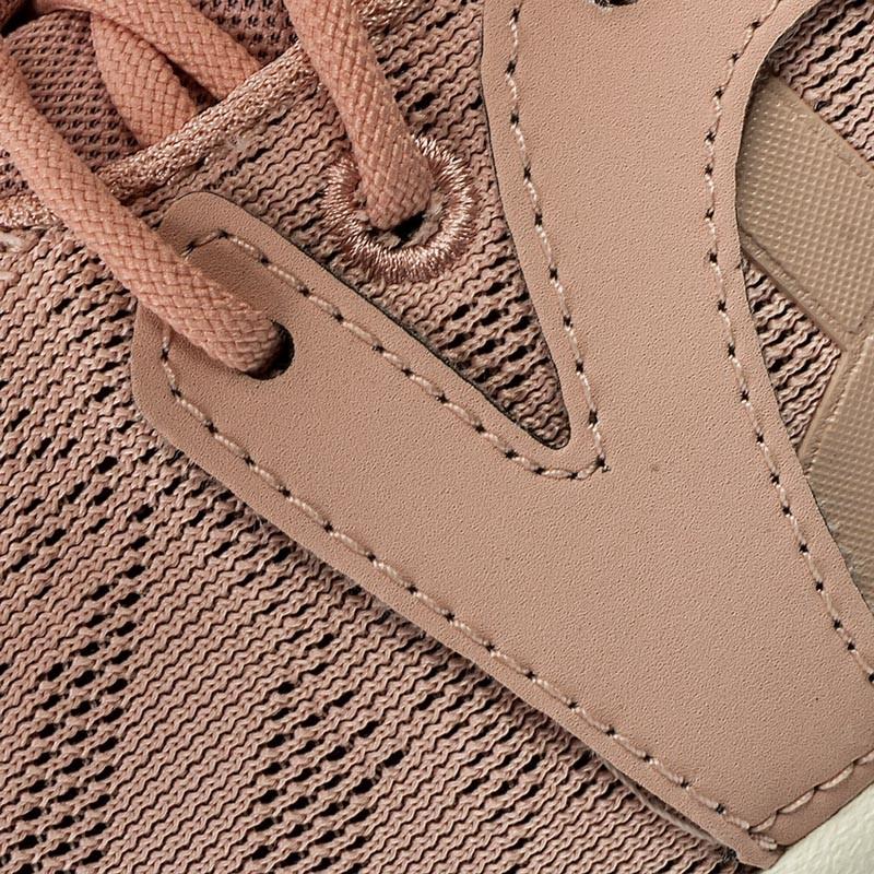 Sneakers ASICS TIGER GelLyte Komachi HN7N9 du Sable HN7N9 Komachi du soir/ sable du soir 97e93c4 - caillouoyunlari.info