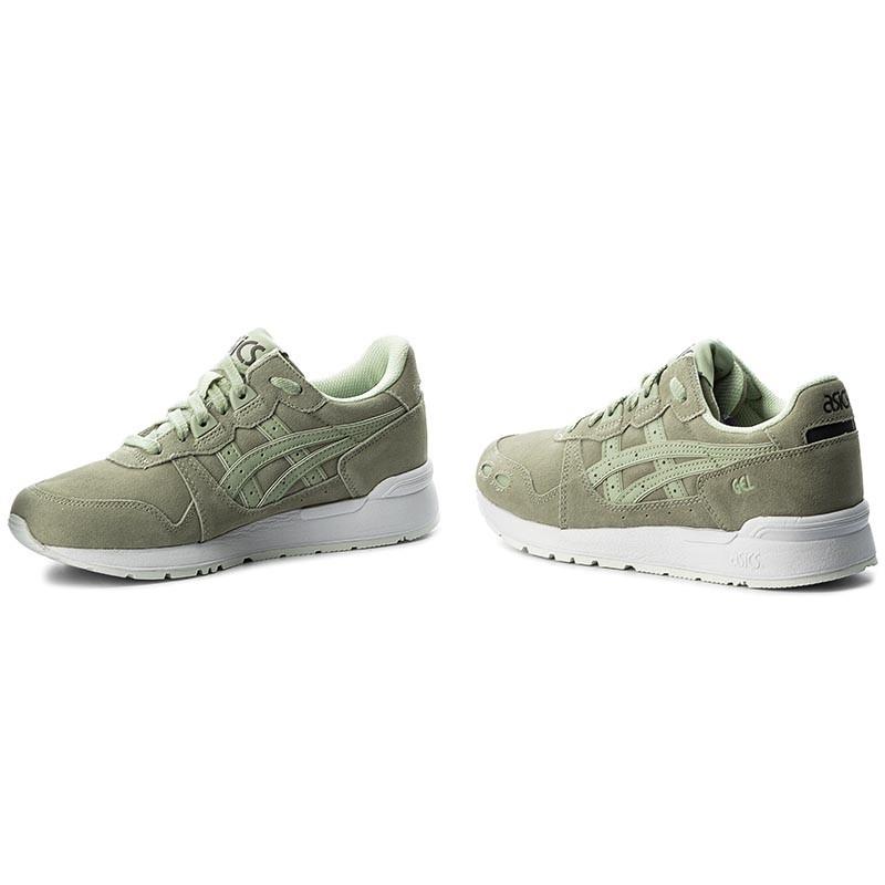 Sneakers ASICS - TIGER Gel-Lyte HL7F2 Swamp/Swamp 0808 Venta Bajo Costo Tienda De Espacio Libre Envío Libre QI716