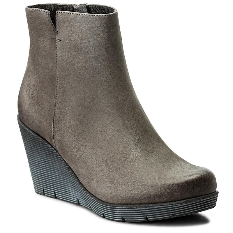 Boots SERGIO BARDI  Asti FW127254317AG 409  Boots  High boots and others  Womens shoes       0000199726101