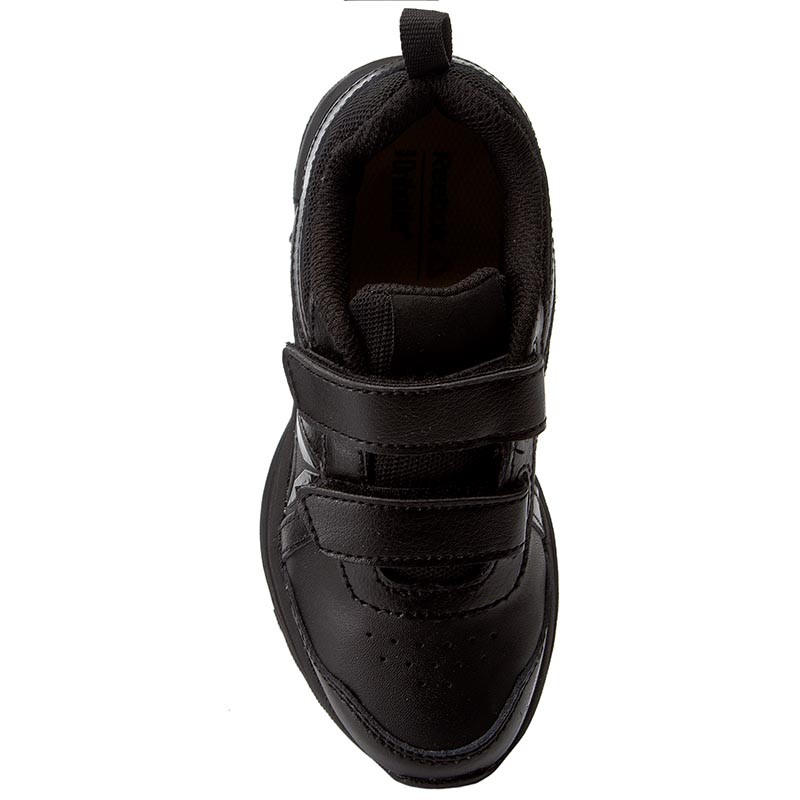Schuhe Reebok - Almotio 3.0 2V BS8502 Black bYuHTJFj2