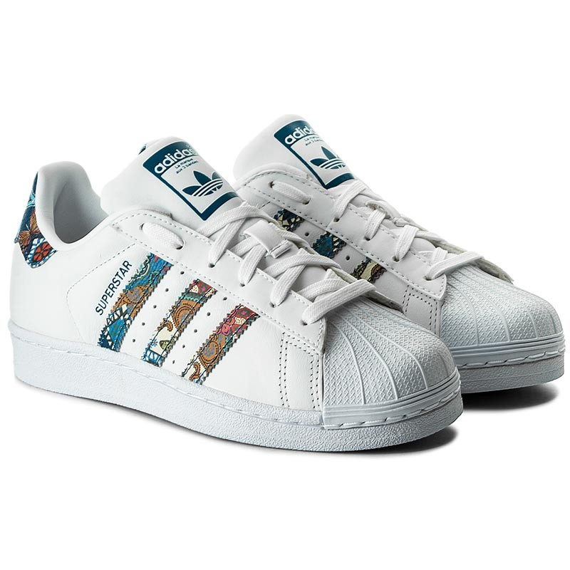 adidas superstar by9177