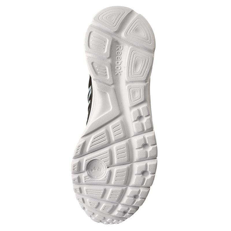 Footlocker Finishline En Línea Venta De Pago Con Visa Scarpe Reebok - Speedlux 2.0 BS8468 Black/Fresh Blue/White/Si Precio Barato Comprar Con Descuento P2ozJo