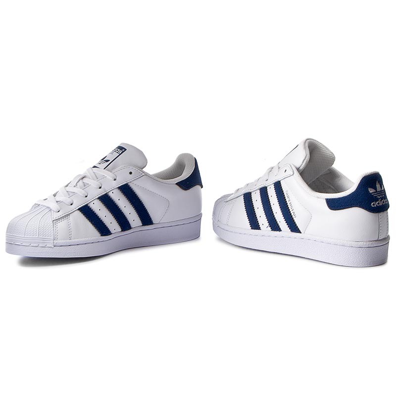 adidas superstar homme bz0190