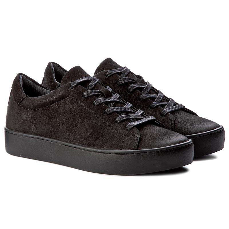 Sneakers VAGABOND - Zoe 4426-050-20 Black K3YJDqFn
