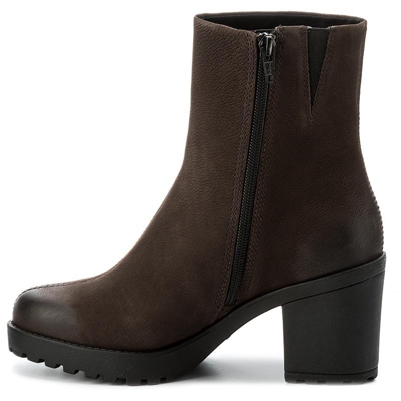 Boots VAGABOND - Grace 4428-150-31 Java