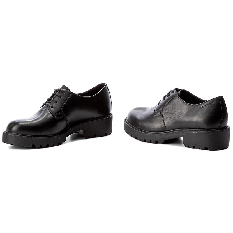 Acheter Pas Cher Payer Avec Paypal Vagabond Shoemakers Kenova 4441-901 Vente Pas Cher Bonne Vente Vente Classique En Ligne Traite La Vente En Ligne Jeu De Jeu Qzlh8x5b