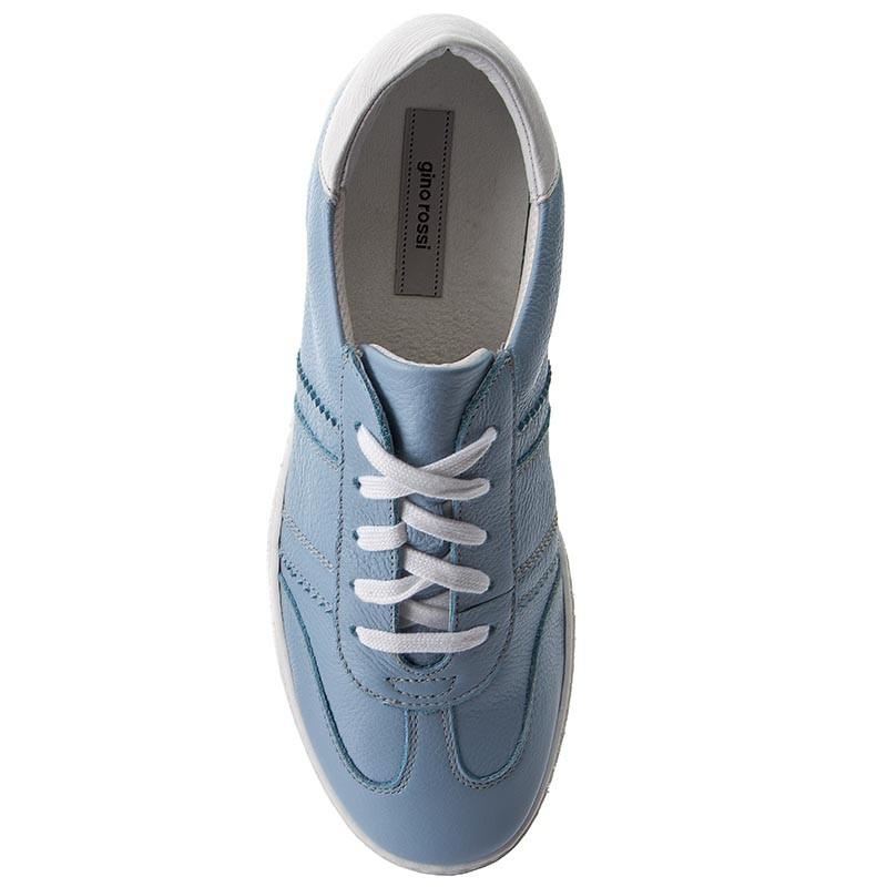 Sneakers Gino Rossi - Yasu Dph602-Y47-0230-5111-0 05/00 OiCRykvE7