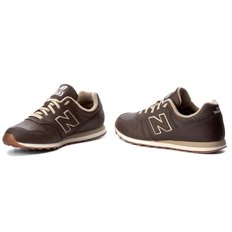 new balance ml373bro
