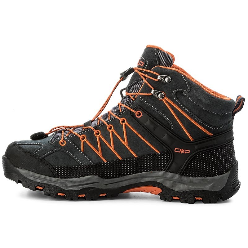 Chaussures De Trekking Cmp Rigel Mi 3q12944j OL8Txhzh