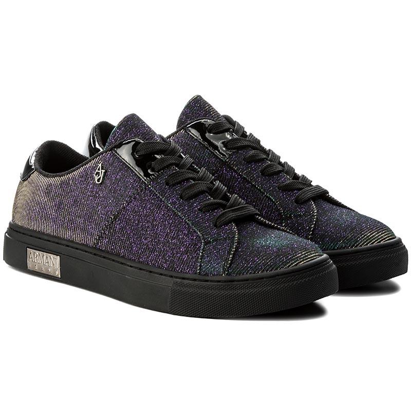 Sneakers Sergio Bardi - Enego Ss127293118sw 269 5XQEVF