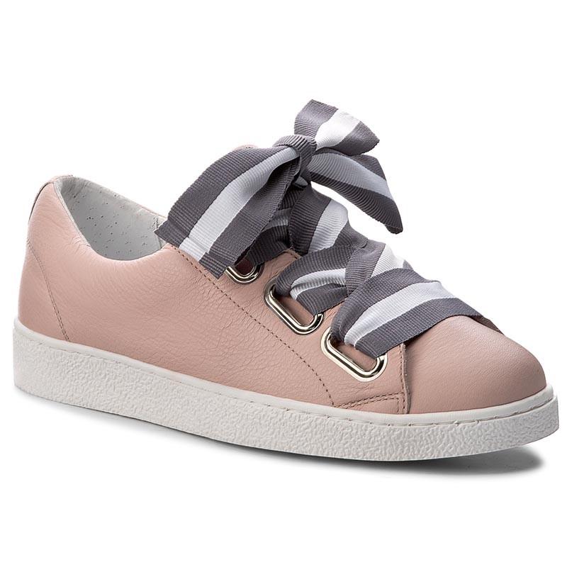 Sneakernews Despacho Sneakers EVA MINGE - Alejandra 1A 17GR1372255ES 112 Venta De Pago Visa Toma De La Fábrica Precio Barato W4S3jk
