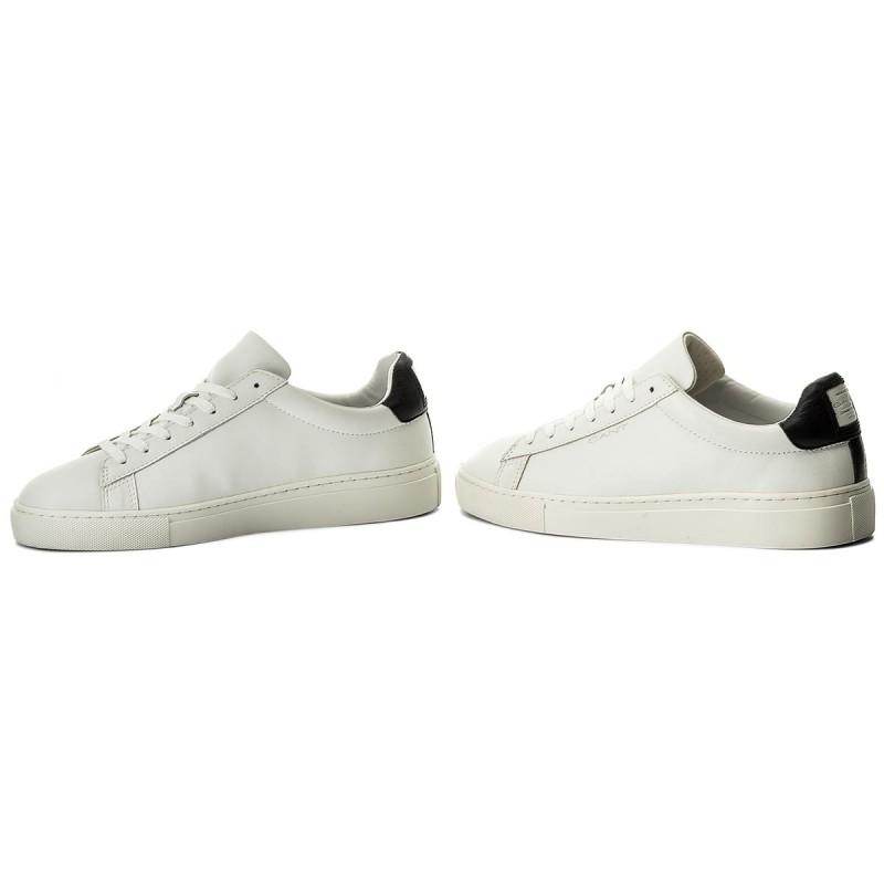 MAJOR - Sneaker low - marine Billig Verkauf Erschwinglich 2018 Günstiger Preis Outlet Brandneue Unisex 2DdmMs