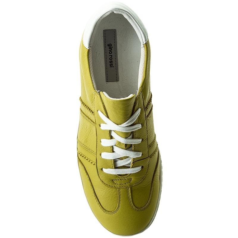 Sneakers Gino Rossi - Yasu Dph602-Y47-0237-0472-0 71/00 YMrsg