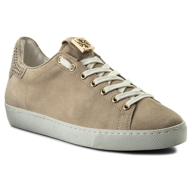 Sneakers HÖGL - 5-100352 Cotton 0800