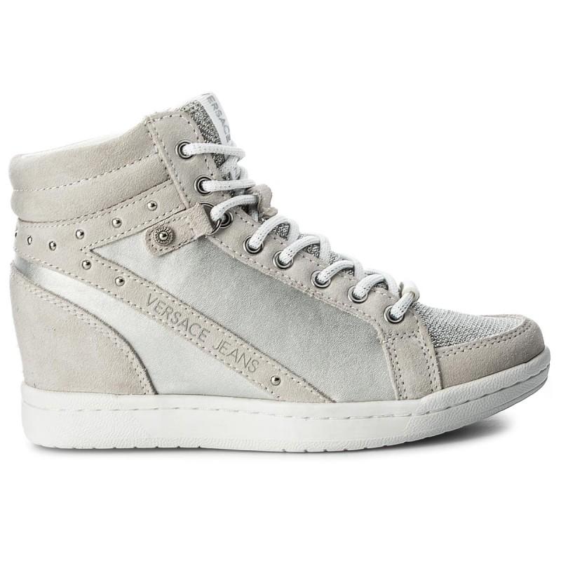 Sneakers Versace Jeans - E0vrbsc1 70021 900 32Kb1