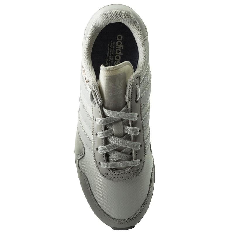 Schuhe adidas - Haven W CQ2523 Crywht/Crywht/Gretwo 7vmGv