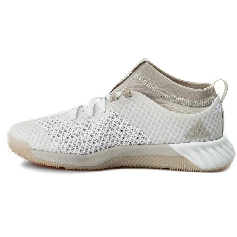 Schuhe adidas - CrazyTrain Pro 3.0 W CG3480 Ftwwht/Chapea/Hireor JjKmoQaJ