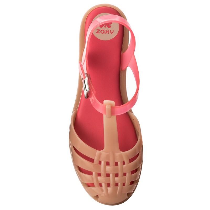 Sandalen ZAXY - Dream Sandal Fem 81783 Nude/Pink 90228 U285049 02064 MYcs9Mk9mC