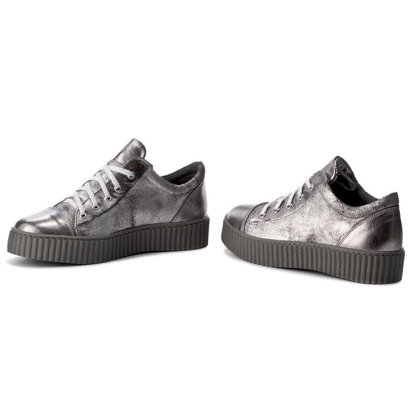 Sneakers Sergio Bardi - Bovalino Ss127292118sw 639 WTSNI2