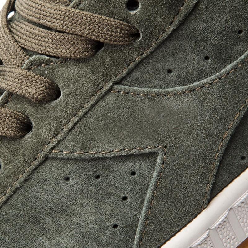Sneakers DIADORA - Game Low S 501.171832 01 C7381 Olivine/Sand
