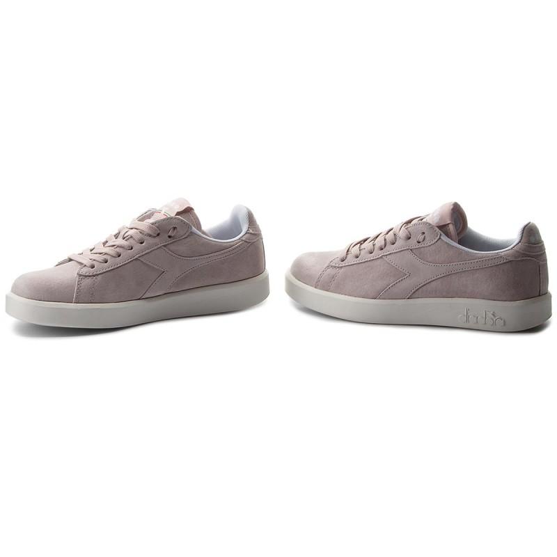Sneakers DIADORA - Game Wide Nub 501.173288 01 55161 Violet Hushed aaqUh8Y