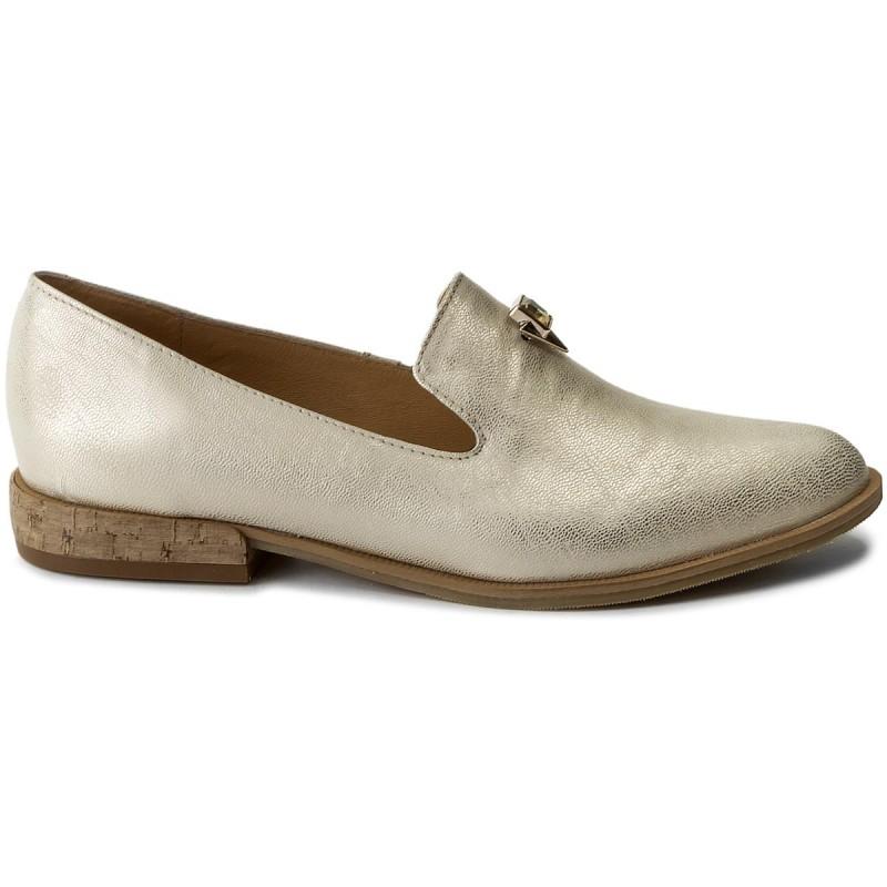 Lords Schuhe Sergio Bardi - Drenchia Ss127298718af 110 A5QWkL