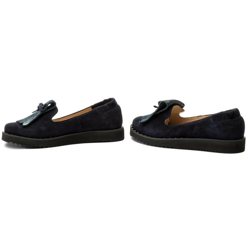 Lords Schuhe Sergio Bardi Carosino Ss127302918ag 807 by8kB - lemke ...