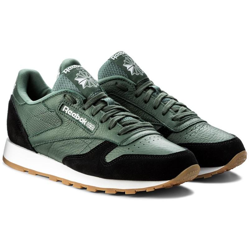 Heathrow Sneakers Women Green Gr. Heathrow Sneakers Femme Gr Vert. 7.0 Us Sneakers 7.0 Chaussures De Sport Nous tdYrPcy5V