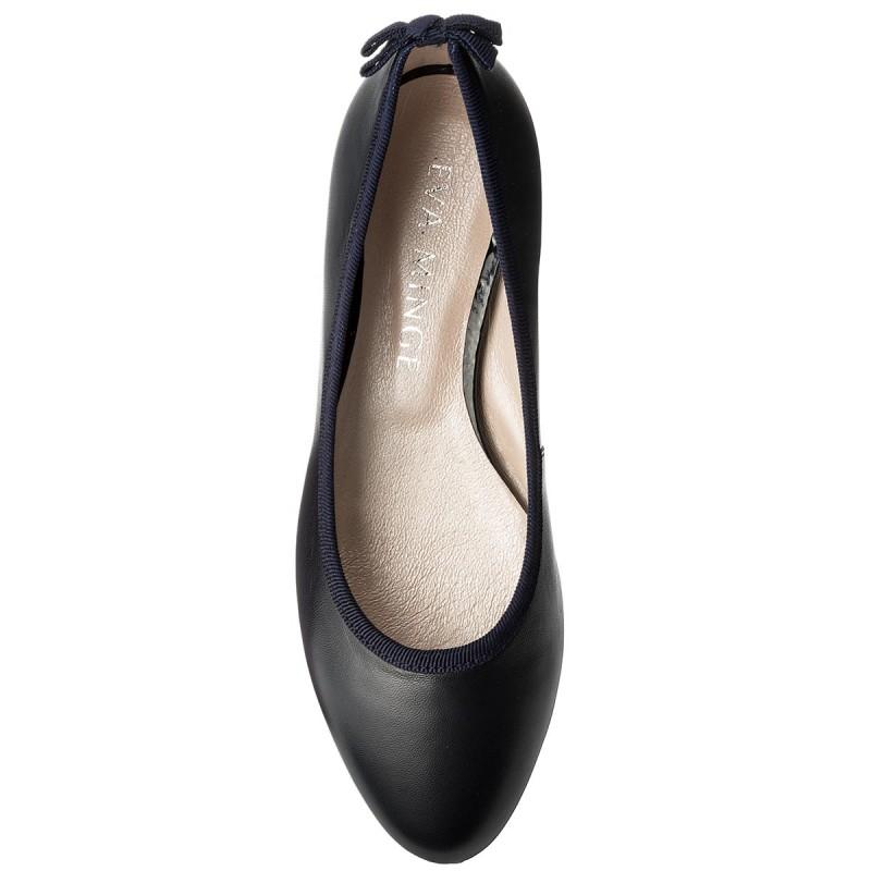 Ballerinas Eva Minge - Motril 3a 18gr1372409es 107 hDASc