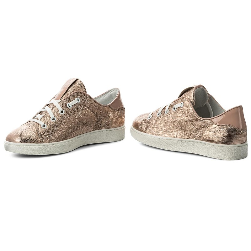 Sneakers Eva Minge - Guecho 3t 18gr1372428es 721 4JDrmw