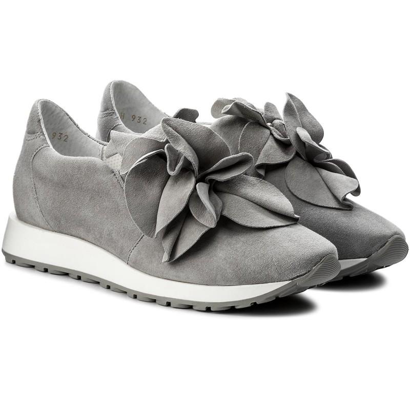 Sneakers Eva Minge - Lalin 3w 18gr1372430es 809 PjAKNHKu